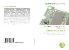 Bookcover of Gravis Ultrasound
