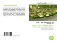 Bookcover of Traînée de Condensation