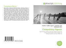 Bookcover of Compulsory Figures