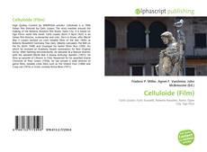 Celluloide (Film) kitap kapağı