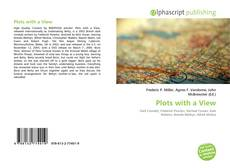 Bookcover of Plots with a View
