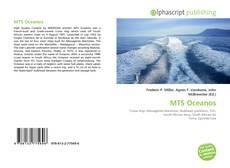 MTS Oceanos的封面