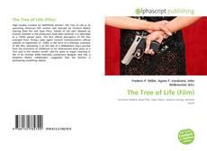 Обложка The Tree of Life (Film)