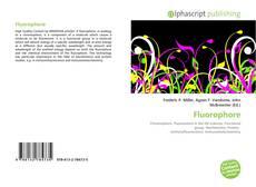 Обложка Fluorophore