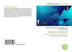 Bookcover of Indicator Diagram