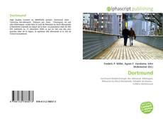 Обложка Dortmund