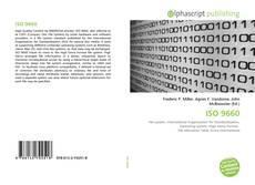 Borítókép a  ISO 9660 - hoz