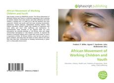Copertina di African Movement of Working Children and Youth
