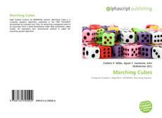 Marching Cubes的封面