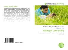 Bookcover of Falling in Love (Film)