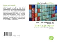 Bookcover of Mother, Jugs