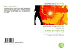 Buchcover von Bianca Beauchamp