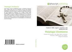 Borítókép a  Théologie Chrétienne - hoz