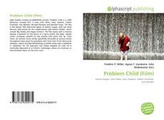 Bookcover of Problem Child (Film)