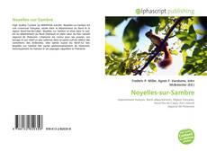 Bookcover of Noyelles-sur-Sambre