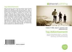 Tag (Advertisement)的封面