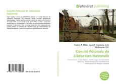 Comité Polonais de Libération Nationale的封面