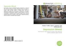 Copertina di Depression (Mood)