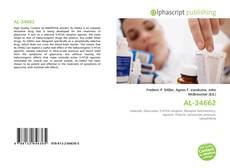 Bookcover of AL-34662