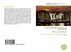 Couverture de The Hit (Film)