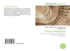Bookcover of Circular Polarization
