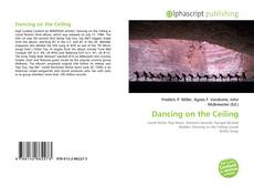 Bookcover of Dancing on the Ceiling
