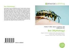 Capa do livro de Bee (Mythology)