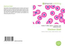 Bookcover of Electron Shell