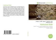 Borítókép a  Hatlestad Slide - hoz