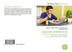 Couverture de Labyrinth of Reflections