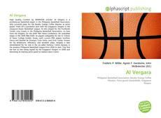 Bookcover of Al Vergara