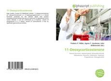 Обложка 11-Deoxycorticosterone