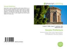 Kavala Prefecture的封面