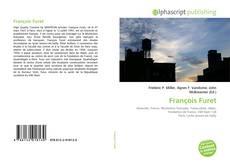 Обложка François Furet
