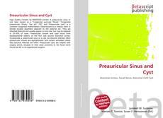 Borítókép a  Preauricular Sinus and Cyst - hoz