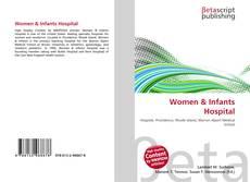 Women & Infants Hospital的封面
