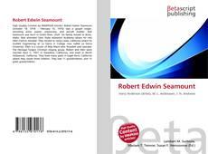 Bookcover of Robert Edwin Seamount