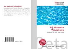 Portada del libro de Raj, Masovian Voivodeship