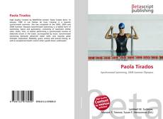 Bookcover of Paola Tirados
