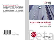 Couverture de Oklahoma State Highway 102
