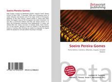 Bookcover of Soeiro Pereira Gomes