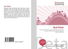 Bookcover of Bud Fisher