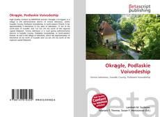 Couverture de Okrągłe, Podlaskie Voivodeship