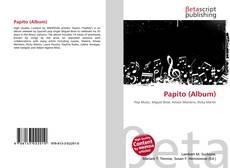 Bookcover of Papito (Album)
