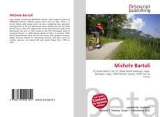 Bookcover of Michele Bartoli