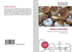 Bookcover of Natica michaelis