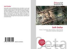 Bookcover of Soft Dollar