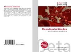 Bookcover of Monoclonal Antibodies