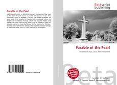 Bookcover of Parable of the Pearl