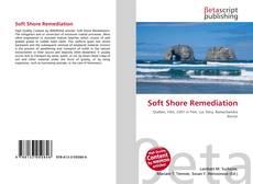 Borítókép a  Soft Shore Remediation - hoz